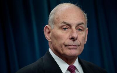 Debate: ¿cómo actuó el Departamento de Seguridad Nacional con la firma d...