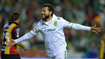 Miguel Sabah se retira del fútbol