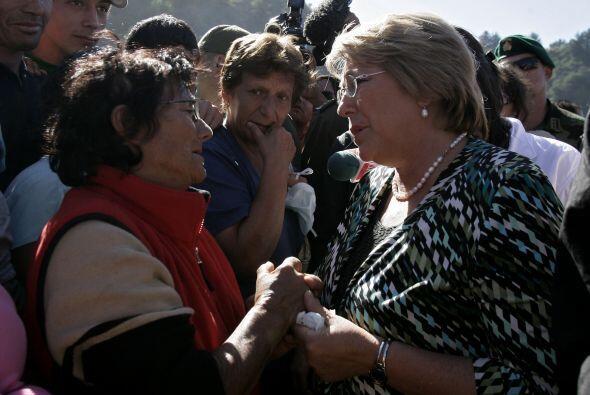 La agencia ONU-Mujer unirá en una sola entidad cuatro programas de Nacio...