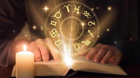 Predicciones Horóscopos 6.jpg