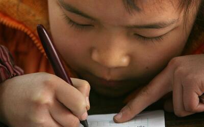 ¿Cómo ayudar a sus hijos a vencer la timidez?