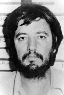 """El que fuera en vida líder del Cártel de Juárez, Amado Carrillo """"El Seño..."""