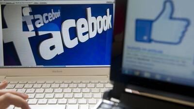 """Facebook planea hascer su sitio más """"privado""""."""