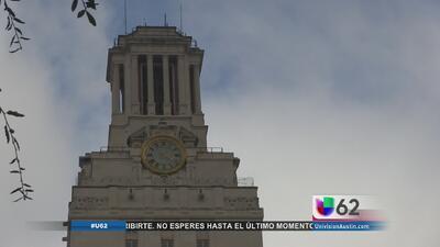 UT mejora relaciones con Latinoamérica
