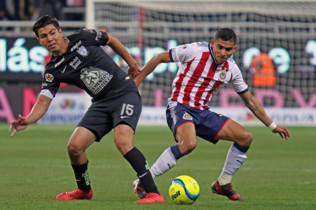 En fotos: Chivas no sabe ganar 20180217-5565.jpg