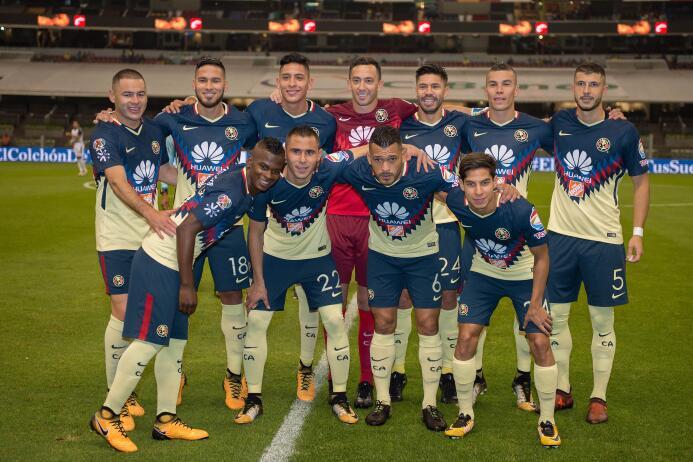 Sufriendo y en penales, pero América avanza en la Copa MX 20171101-131.jpg