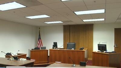 Buscan aumentar el número de casos que ve cada juez de inmigración