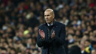 El Real Madrid está recuperando la forma, ahora goleando al Alav&...