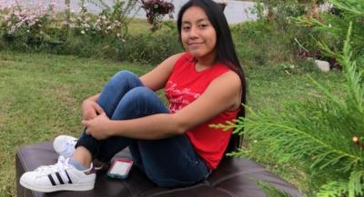 Fiscal afirma que pudo evitarse la muerte de Hania Aguilar, la adolescente hispana asesinada en Carolina del Norte