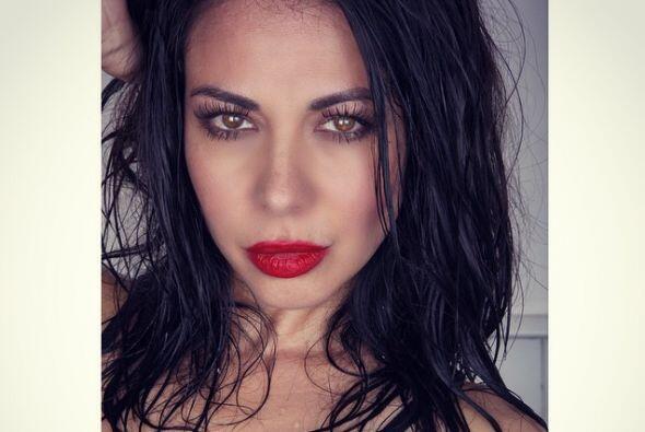 ¡Qué se agarre Kim Kardashian!
