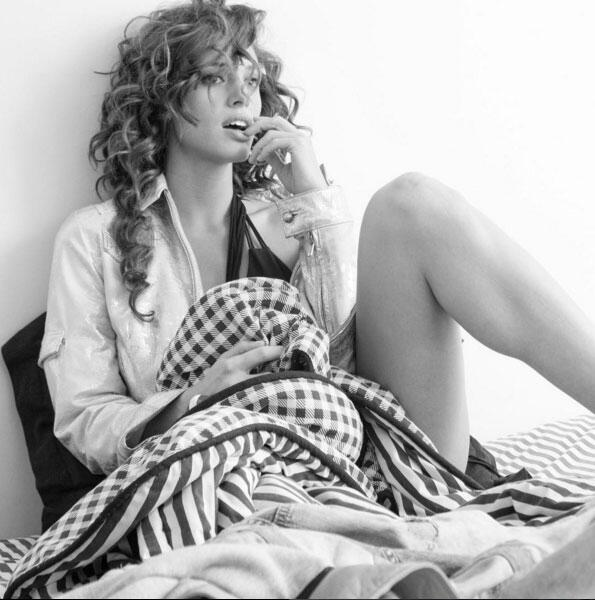 Daniela Fridman