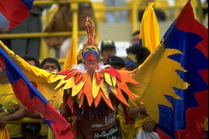 ¿Qué hacer en el caso de México?: cómo el deporte hizo historia por trae...