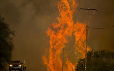 El 'Diablo' hizo de las suyas en La Corregidora gettyimages-889051688-1.jpg