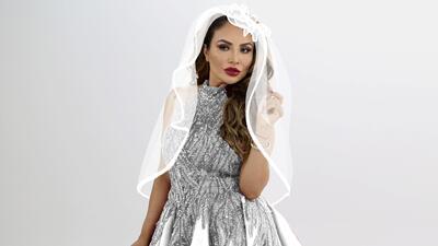 EXCLUSIVA: La Bronca revela la lista de invitados para su boda con 'El Ojitos'