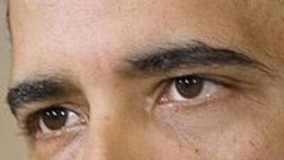 Obama ordenó el endurecimiento de los controles de seguridad en los aero...