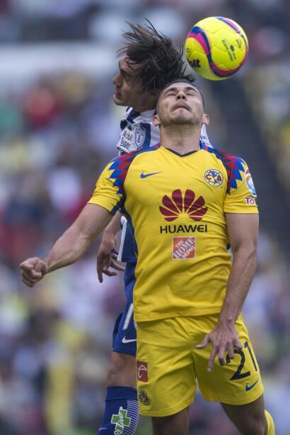 América empató 2-2 con Pachuca 20180113-2651.jpg