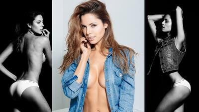 La seductora Catalina Valencia, el camino sin regreso a la tentación