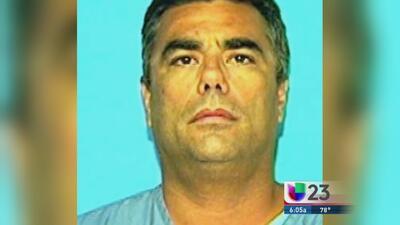 Hombre mata a 7 miembros de su familia y se suicida