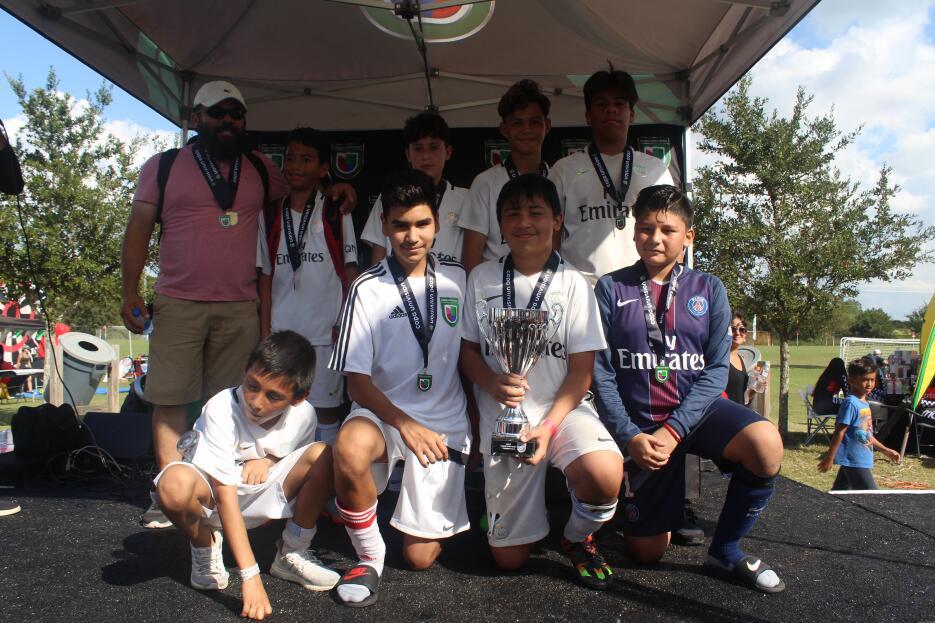 Los mejores momentos de Copa Univision Houston 2017 img-4247.JPG