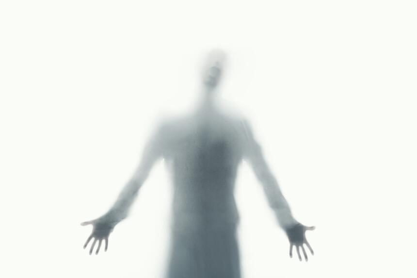 ¿Cómo saber si un espíritu es bueno o malo? 2.jpg