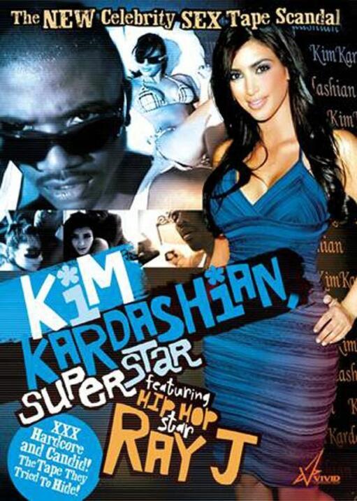 Trasero de 14 quilates Kim-Kardashians-sex-tape-DVD.jpg