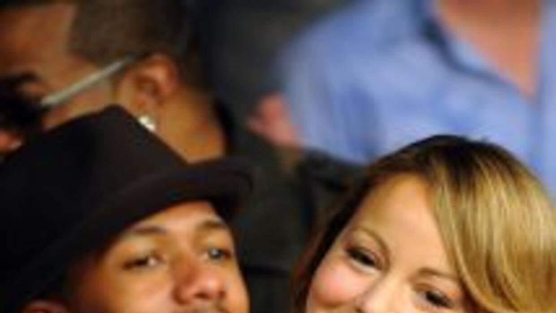 Mariah Carey procurará el bienestar mental de sus mascotas para que no s...