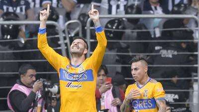 Cinco cosas imperdibles de la décima jornada del Apertura 2018