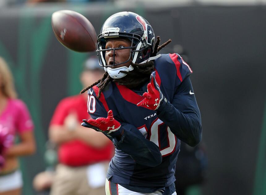 Los 30 jugadores con más puntos de fantasy en la semana 11 de la NFL 06.jpg