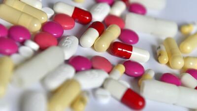 Profesionales en la lucha contra los opioides asisten a conferencia anual que centra esfuerzos contra este problema