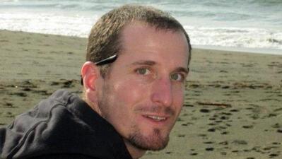 Michael Robert Lewelling