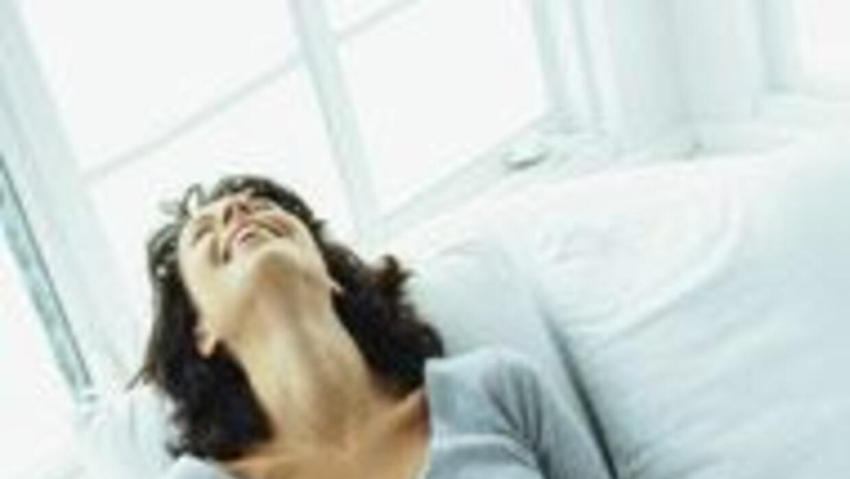 Las mujeres pierden memoria espacial durante el embarazo c96c8d4b697f48e...
