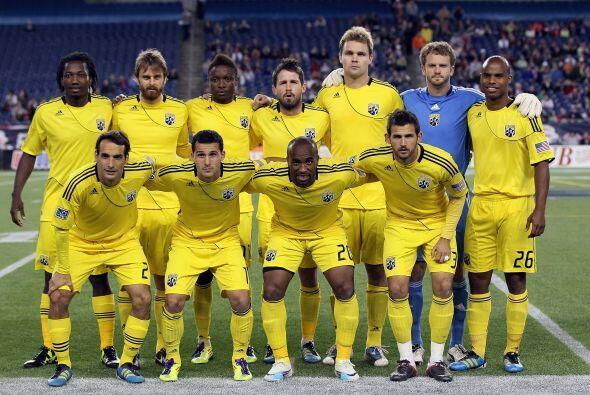 El cuadro amarillo entró convencido con que podrían lograr la victoria e...