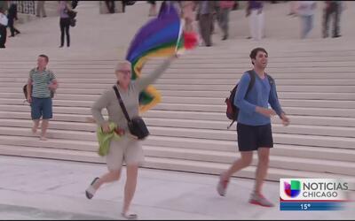 Derechos laborales de la comunidad LGBT