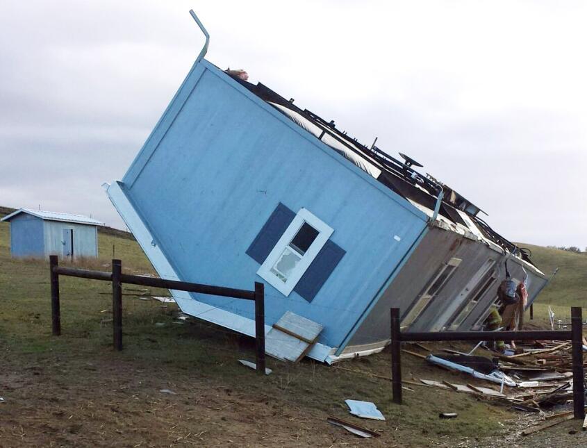 Tormentas no dan tregua en el sur de California tormenta6.jpg
