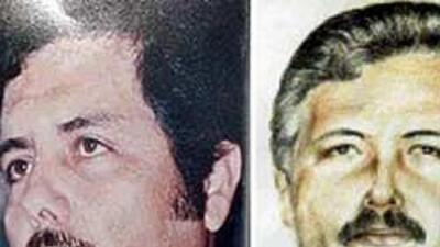 México pone precio a los cabecillas del crimen organizado d4ab2924decf47...