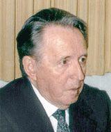 4. Germán Larrea Mota Velasco. De Grupo México, MMCinemas...