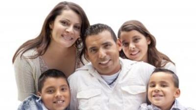 La comunidad latina de Estados Unidos se ha convertido en un objetivo pa...