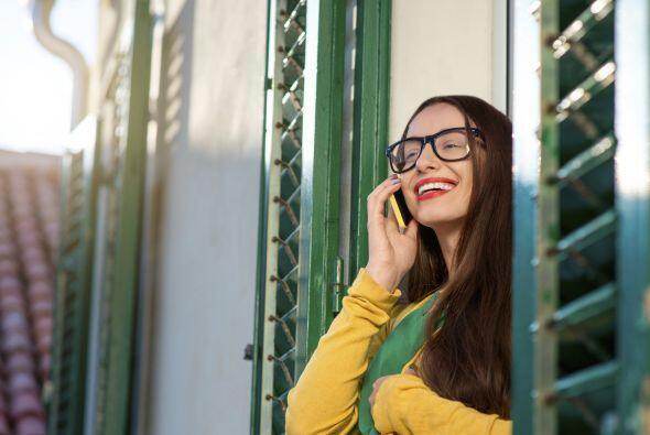 Es muy bueno tener los teléfonos y localización de las embajadas de tu p...