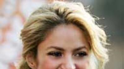 Los famosos no sólo tienen una cara bonita, sino mucho cerebro 019fcbf44...