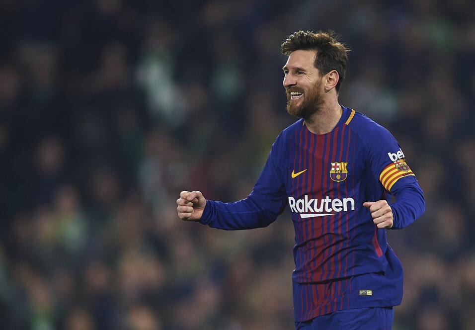Barcelona vence al Atlético y se acerca aún más al título gettyimages-90...