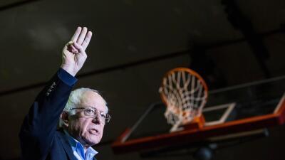 Daniel Morcate: Una campaña a billetazos GettyImages-Sanders-NH-2016.jpg