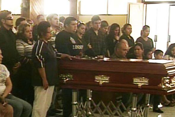 """Alberto Lizárraga, de la banda """"Estrellas de Sinaloa"""" murió en marzo de..."""