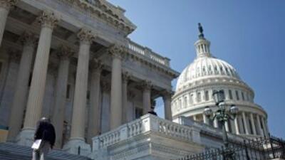La extensión de los recortes tributarios se traduce en unos mil dólares...