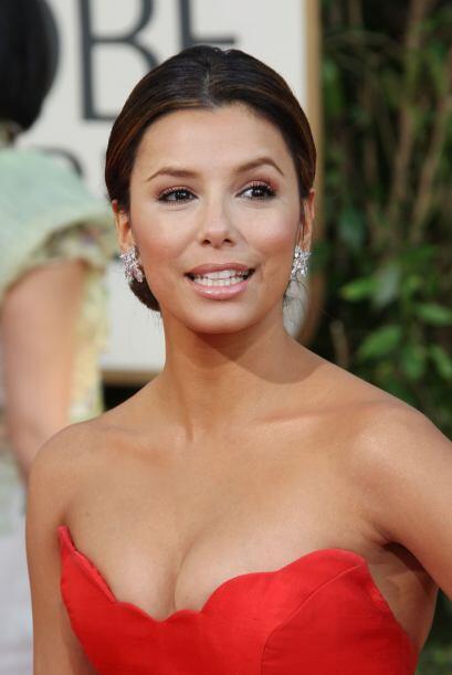 Otra bella actriz, destacada por su aparición en series de televisión es...