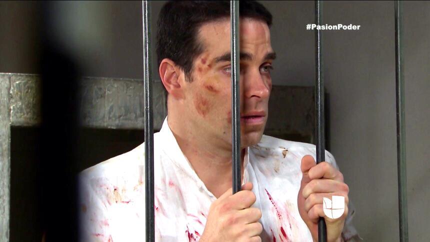 ¡Erick salió de la cárcel! ¿Regresará? 0FDC0433A0914E46BA650D2469802913.jpg