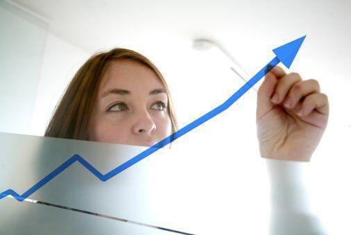 6 - Bachillerato en Matemáticas y Estadísticas - En demanda en 9% de las...