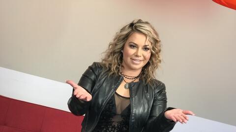 Chiqui Rivera