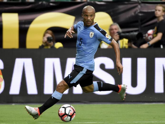 El talento de la LigaMX presente en la Copa América 13-GettyImages-53843...