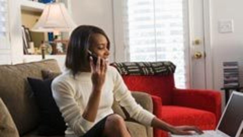 ¿Cuáles son las ventajas y desventajas de trabajar en casa? db14c574a607...