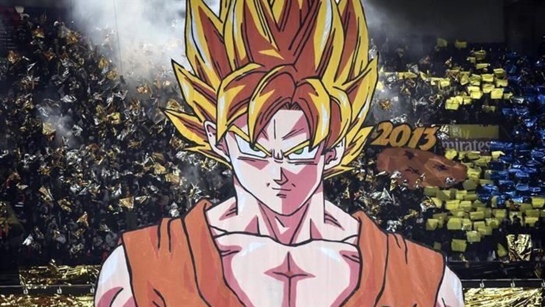 Hoy se cumplen 32 años del estreno de Dragon Ball en la pantalla...